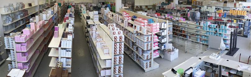 divisione_magazzino