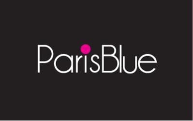 divisioni_parisblue