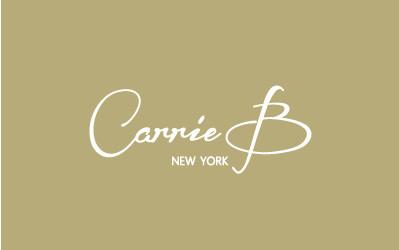 logo carrieb