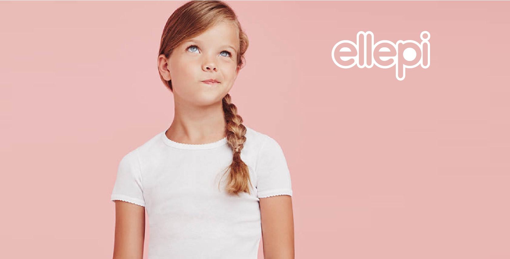slider_ellepi